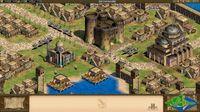 Cкриншот Age of Empires II HD, изображение № 74436 - RAWG