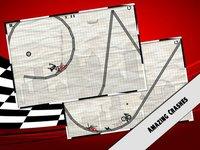 Cкриншот Stick Stunt Biker, изображение № 913199 - RAWG