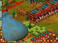 Cкриншот Shrine Circus Tycoon, изображение № 386497 - RAWG