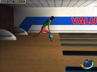 Cкриншот 3D Bowling USA, изображение № 324362 - RAWG