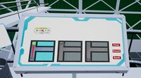 Cкриншот VRobot:Robotics in VR, изображение № 834565 - RAWG