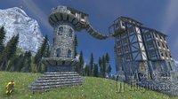 Cкриншот Medieval Engineers, изображение № 73707 - RAWG