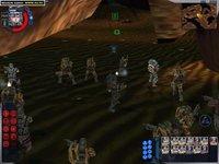 Cкриншот Starship Troopers: Terran Ascendancy, изображение № 329683 - RAWG