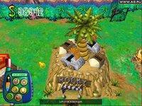 Cкриншот Sim Theme Park, изображение № 323397 - RAWG