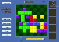 Cкриншот Absolute Fit-Trix, изображение № 378437 - RAWG