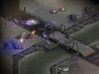 Cкриншот SunAge: Бегство с Земли, изображение № 436883 - RAWG