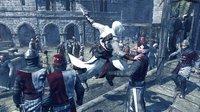 Cкриншот Assassin's Creed. Сага о Новом Свете, изображение № 459664 - RAWG