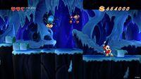 DuckTales: Remastered screenshot, image №138629 - RAWG
