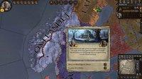 Crusader Kings II: The Old Gods screenshot, image №606091 - RAWG
