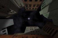 Cкриншот Аквариум: Кольцо времени, изображение № 301304 - RAWG