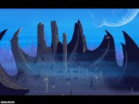 Cкриншот Another World: Коллекционное переиздание, изображение № 458165 - RAWG