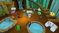 Animal Jam - Play Wild! screenshot, image №1745789 - RAWG