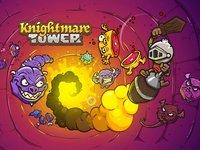 Knightmare Tower screenshot, image №14455 - RAWG