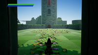 Cкриншот Magika Land of Fantasy, изображение № 853309 - RAWG