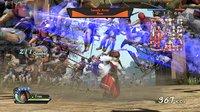 SAMURAI WARRIORS 4 Empires screenshot, image №24468 - RAWG