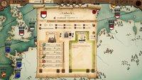 Cкриншот Hanse - The Hanseatic League, изображение № 859691 - RAWG
