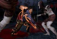 Cкриншот Evil Dead: Regeneration, изображение № 424402 - RAWG