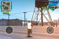 Cкриншот Gangstar: West Coast Hustle, изображение № 3353 - RAWG