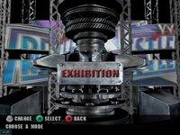 Cкриншот WWE WrestleMania XIX, изображение № 2021951 - RAWG