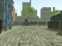 Cкриншот Двойной фор$аж, изображение № 390107 - RAWG