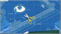 Cкриншот Blueprints, изображение № 2377540 - RAWG