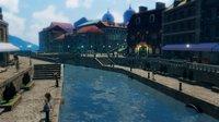 Fairy Tail screenshot, image №2248289 - RAWG