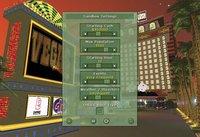 Cкриншот Вегас: Казино, изображение № 202975 - RAWG