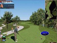 Cкриншот Links Championship Edition, изображение № 326430 - RAWG