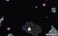 Cкриншот Slordax: The Unknown Enemy, изображение № 337014 - RAWG