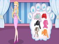 Cкриншот Design Colorful Skirts-Dress Maker, изображение № 1747803 - RAWG