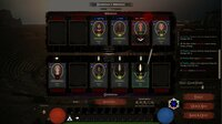 Cкриншот Gladiator Manager, изображение № 2687075 - RAWG