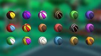Cкриншот ViperGames Basketball, изображение № 2086230 - RAWG