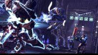 Cкриншот Unreal Tournament 3 Black, изображение № 182780 - RAWG