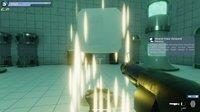 Ironguard screenshot, image №159123 - RAWG