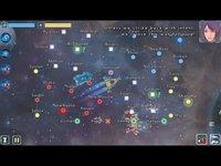 Cкриншот Star Nomad Elite, изображение № 14021 - RAWG