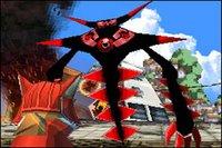 Cкриншот Solatorobo: Red the Hunter, изображение № 257512 - RAWG