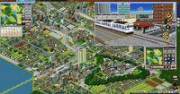 Cкриншот みんなのA列車で行こうPC, изображение № 128596 - RAWG