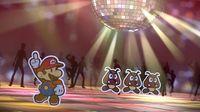 Paper Mario: Color Splash screenshot, image №268033 - RAWG
