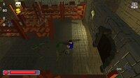 Cкриншот INVICTUS Warriors, изображение № 2397271 - RAWG