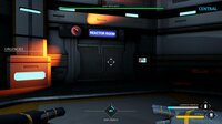 Cкриншот Galactic Journey (Marine Millot), изображение № 2879498 - RAWG