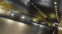 Cкриншот Gran Turismo Sport, изображение № 181 - RAWG