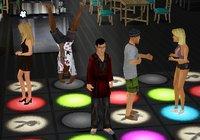 Cкриншот Playboy: The Mansion, изображение № 351249 - RAWG