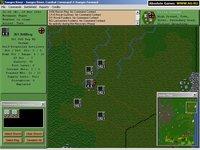 Cкриншот Combat Command 2: Danger Forward!, изображение № 315125 - RAWG