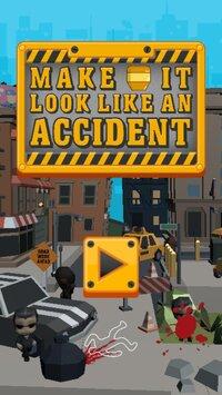 Cкриншот Make it look like an accident, изображение № 2401917 - RAWG