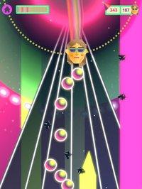 Cкриншот Neon Planets ft. Dadi Freyr, изображение № 1996544 - RAWG