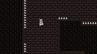 Cкриншот Bunny Whallop, изображение № 1765824 - RAWG
