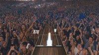 Guitar Hero Live screenshot, image №624825 - RAWG