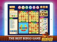 Cкриншот Bingo Country Vibes, изображение № 1857898 - RAWG