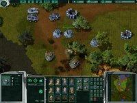 Cкриншот Original War, изображение № 85590 - RAWG