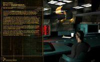 Independence War 2: Edge of Chaos screenshot, image №219998 - RAWG